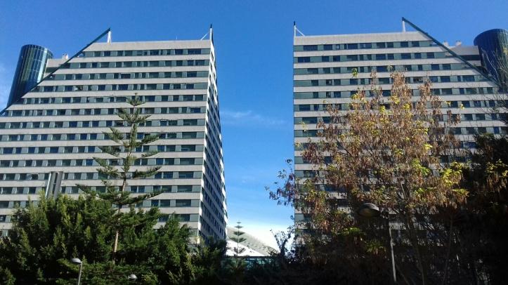 tasaciones-pisos-valencia